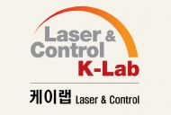 K-Lab Products